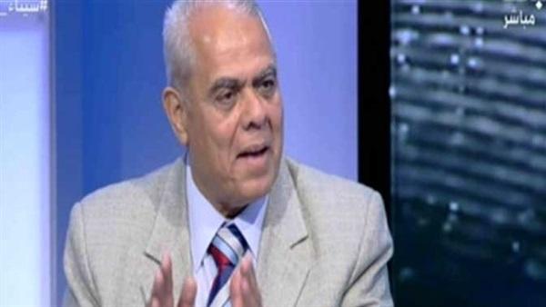 أستاذ مناهج: ما أعلنه طارق شوقي نقلة تاريخية فى تطوير التعليم وضربة معلم للقضاء على الدروس الخصوصية 50311