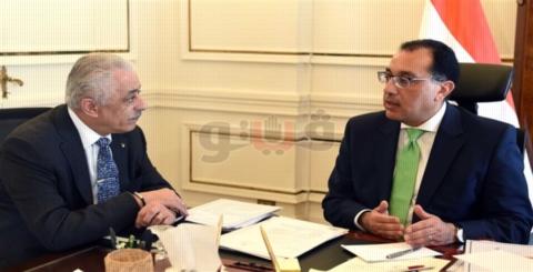 عاجل رئيس الوزراء يطالب الوزير بتجربة السيستم والاطمئنان عليه قبل عقد الامتحانات الرسمية 52108