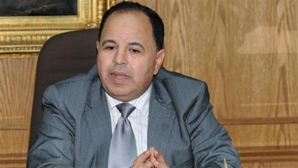 تفاصيل تصريحات وزير المالية بشأن زيادة المرتبات لتتماشى مع ارتفاع الأسعار 52212