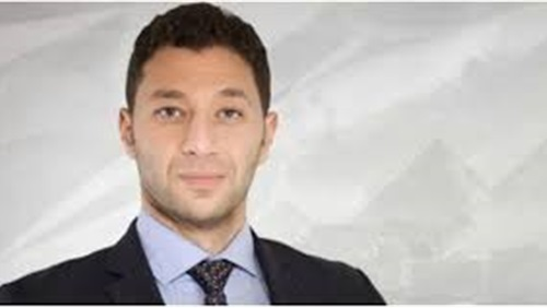 الديباني: استقالة احمد خيري تؤكد أن هناك خلل في وزارة التربية والتعليم 53211