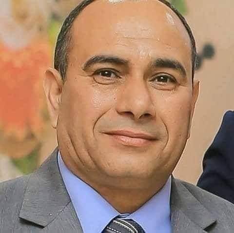 مسعد حنا.. مدير مدرسة مسيحي يعدد معجزات النبي في ذكرى ميلاده 54200