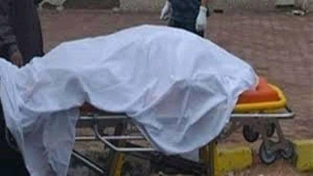 """احذر الأطعمة الضارة.. وفاة طفلة بسوهاج نتيجة اصابتها بحالة تسمم إثر تناولها وجبة """"اندومي"""" 544109"""