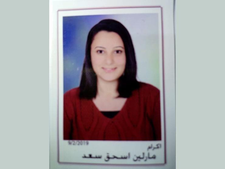 رداً على بيان التعليم.. والد طالبة الثانوية: الوزارة مش هتُكذب نفسها ابنتي لا تعاني من مرض نفسي  54477