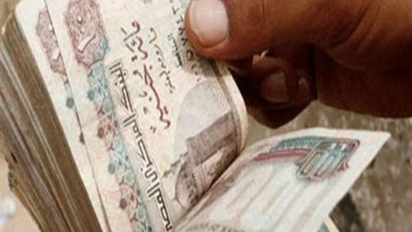 تعديلات مرتبات شهر يناير 2020 .. المعاشات أصبحت علي جملة المستحق الفعلي 54639