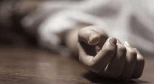 بسبب تأنيب أسرته لحصوله على 87% فقط.. انتحار طالب ثانوي بأجا دقهلية 55153