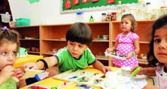 """قبول جميع الطلاب فوق سن الـ5 سنوات.. التعليم"""" تكشف مصير تلاميذ رياض أطفال القاهرة 55160"""