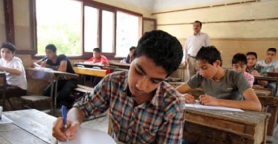 قرار جديد من الأزهر بخصوص امتحانات الترم الثاني للشهادة الإعدادية والصفين الأول والثاني الثانوي 55192