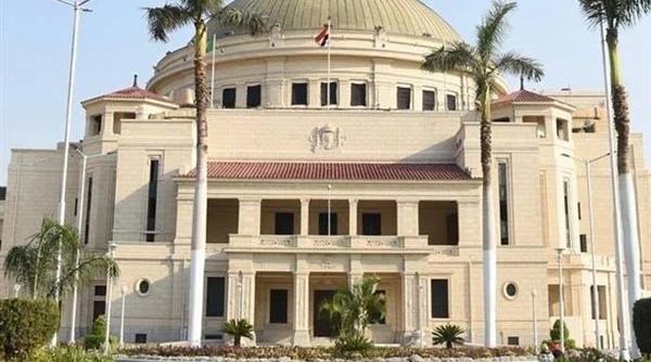 تعليمات جامعة القاهرة بشأن امتحانات الترم الثاني 5530