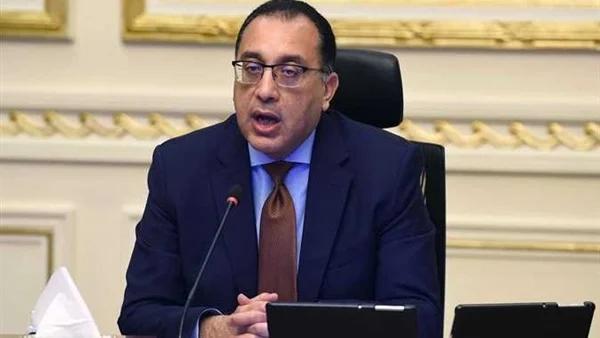 مجلس الوزراء: الإعداد لعودة منشآت الخدمات الحكومية تدريجياً  56125
