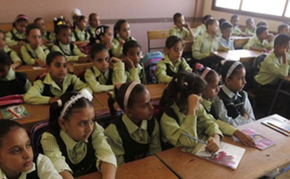 منها الإسهال والسعال.. أعراض مرضية تمنع الطلاب من الذهاب للمدرسة في المخطط الدراسي الجديد 566