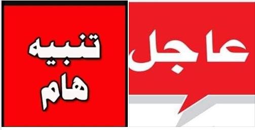 امتحانات ورقية لطلاب أولى ثانوي بمحافظة شمال سيناء 5692