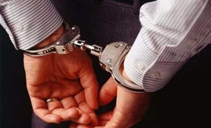 عاجل | القبض على وكيل وزارة التربية والتعليم بالوادى الجديد لتقاضيه رشوة  5791