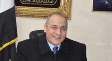 تعليم القاهرة: اعلان نتيجة الشهادة الإعدادية الأسبوع المقبل على هذا الرابط 5821
