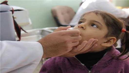 بعد إصابة 16 تلميذا بالجدري.. الطب الوقائي ينتشر في مدارس كفر الشيخ 5835