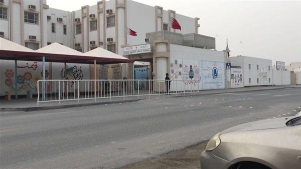 للتعاقد.. مدرسة خاصة في الإمارات تعلن عن وظائف جديدة للمعلمين والمعلمات 5913