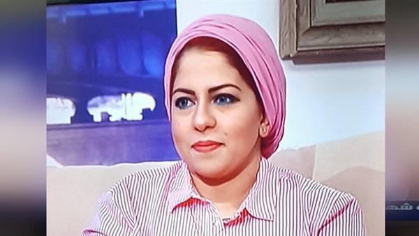 إلغاء الاحتفال بعيد الأم بالمدارس.. شيماء ماهر: الام مش محتاجه يوم نحتفل بيها ونجرح شعور ناس تانية 61610