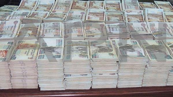 ٣٢ مليون جنيه حتى الآن.. أين تذهبت أموال تظلمات الثانوية العامة؟.. التعليم تُجيب 64410
