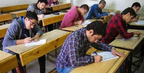 دار الإفتاء تعلن 4 شروط لإفطار الطلاب في نهار رمضان 6526