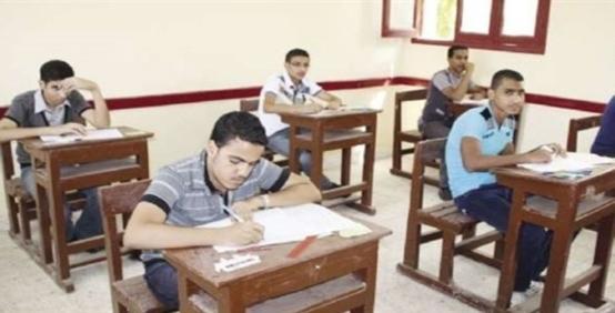 رسمياً.. تحذيرات مهمة لطلاب الدبلومات الفنية قبل انطلاق امتحاناتهم غدا 65511