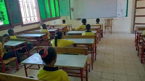 نشوف الوضع في أول أسبوع هيكون إزاي.. أولياء أمور: لن نخاطر بذهاب الطلاب للمدارس 65612