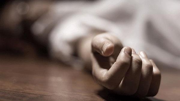 بسبب نتيجة الإعدادية.. ثاني حالة انتحار اليوم بمحافظة المنيا 65711