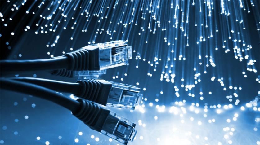 تيسير إجراء إلغاء خدمات الإنترنت والتبديل من شركة لاخرى في 27 ساعة 657kw510