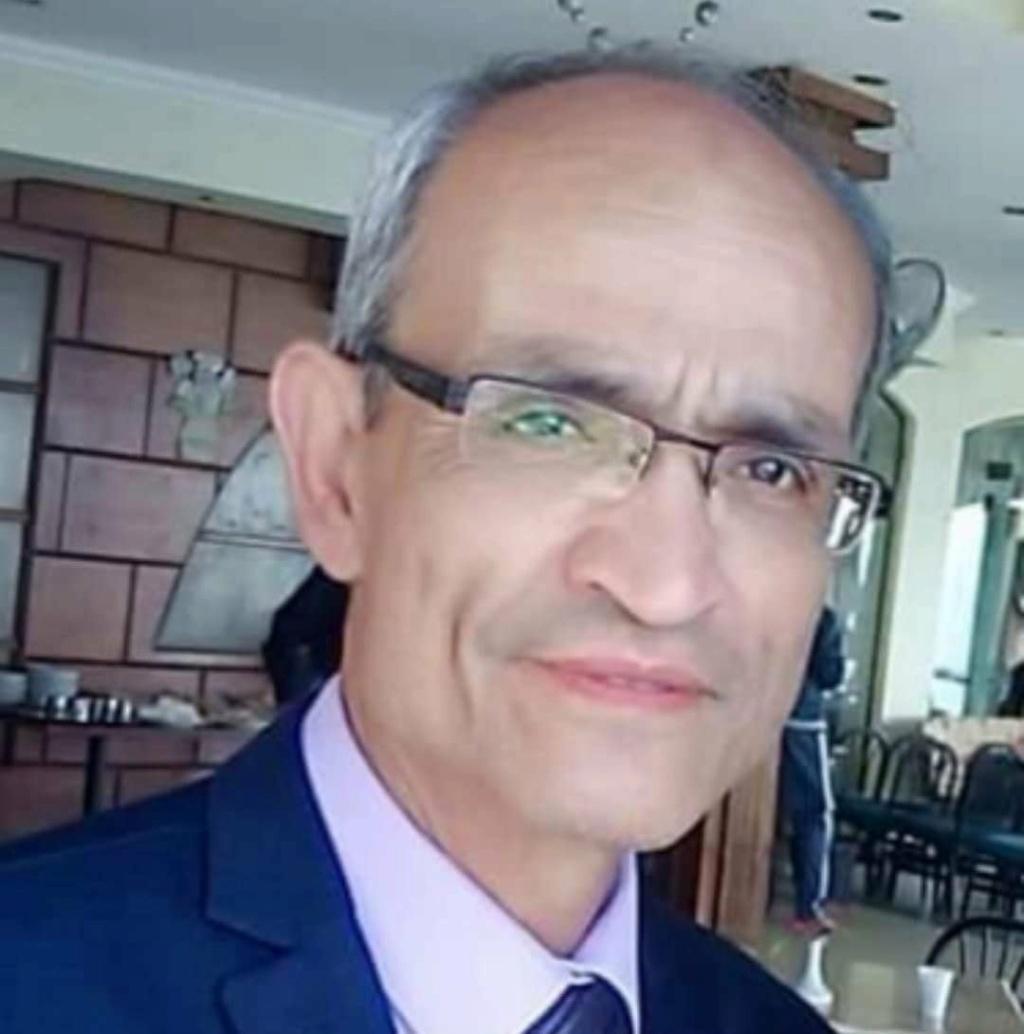 """خبير تربوي"""" يطالب بتوقيع وثيقة لرفض سياسة وزير التعليم وتصحيح المسار  66108"""
