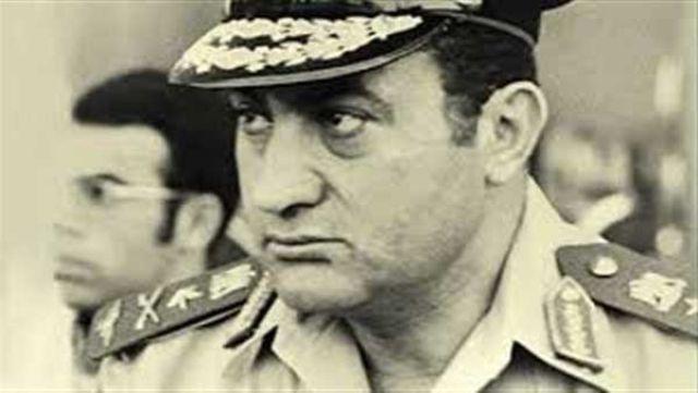 أبرز قادة حرب أكتوبر 1973 6701010