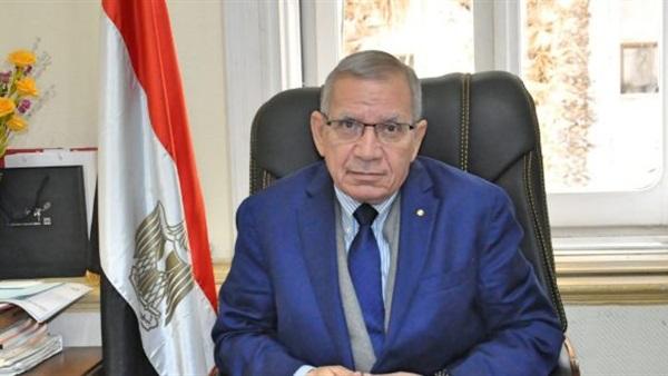 """مدرسة مصر للتكنولوجيا الحيوية بمحافظة القاهرة """"تفاصيل"""" 68412"""