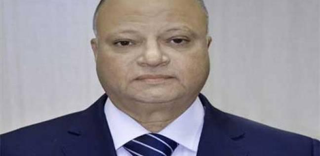 تخفيض تنسيق القبول بالصف الأول بالثانوي العام بمحافظة القاهرة 70981610