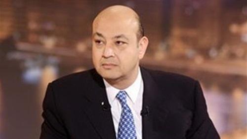 عمرو أديب: وزير التعليم يا يعدي بالنظام الجديد يا هيمشي كمان شهرين 7100