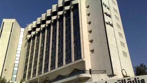 شروط التحاق الطلاب المصريين بكليات الطب بالجامعات الأجنبية للعام 2019 - 2020 71112