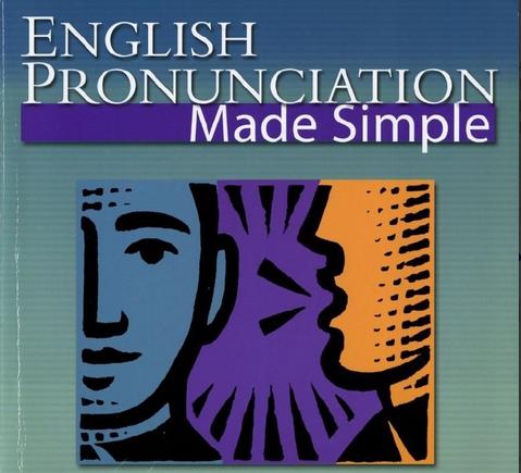 """لغة انجليزية: تحميل كورس صوتيات أمريكي نادر.. """"كتاب وملفات صوتية"""" 731"""