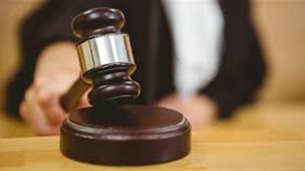 الحبس 6 أشهر للدكتور محمد زهران بتهمة سب وزيرالتربية والتعليم على الفيس 73513