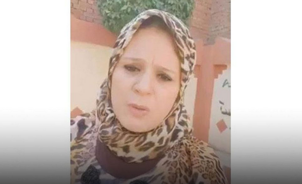 التعليم: إقالة مديرة مدرسة بالمنوفية بسبب فيديو على الفيس تتحدى فيه تعليمات الوزارة 737