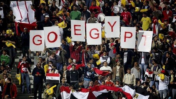 بـ 20 جنيه.. فلاشة لمشاهدة بطولة كأس الأمم الأفريقية  74610