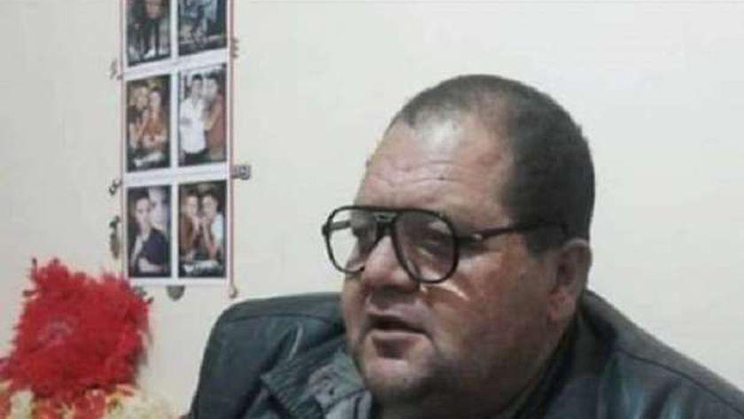 حزناً عليه.. مدرس يلحق بشقيقه بعد وفاته بـ10 أيام 75290510