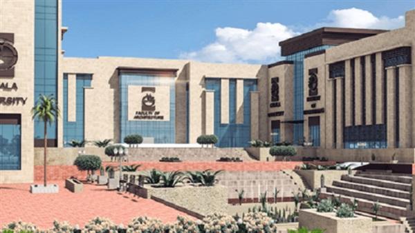 الجامعات الأهلية   التسجيل واختبارات القبول والتنسيق والمصاريف 75811