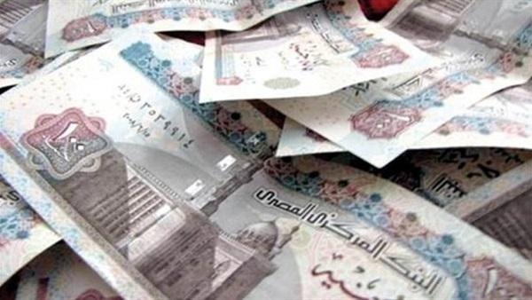 """الحكومة تنفي تجميد صرف رواتب شهر اكتوبر لحين تحويل صرفها ببطاقة """"ميزة"""" 77220"""