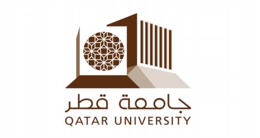 """عاجل.. جامعة قطر تعلن عن وظائف جديدة لأعضاء هيئة التدريس """" معيد / أستاذ"""" 8122"""