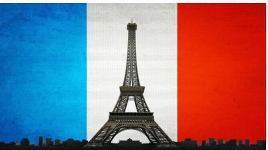 مراجعة اللغة الفرنسية للصف الثالث الثانوي بالصوت والصورة + اقوى مذكرة شرح pdf 8142
