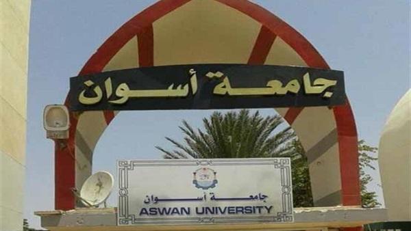 دكتورة بجامعة أسوان تكشف تفاصيل تحرش طالب بها.. ونائب أسوان: الطالب قد يكون مجنى عليه  82211