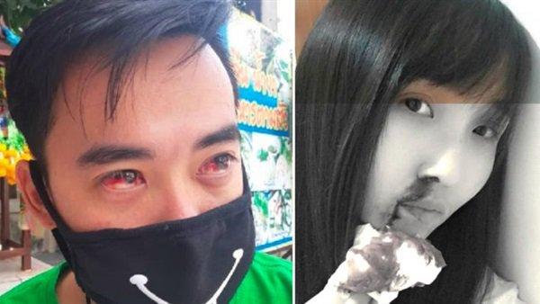 Voice of America: ظهور حالات زومبي حقيقة في تايلاند وتحرك عاجل من الحكومة 83213