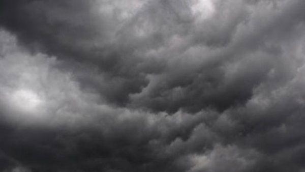 """الأرصاد تحذر من الطقس..و""""مجلس الوزراء"""" يفعل غرفة للطوارئ 833ca110"""