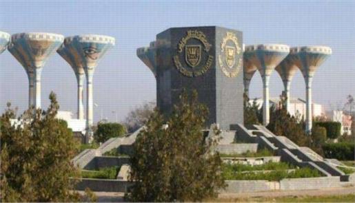 مصروفات جامعة قناة السويس العام المقبل  84413