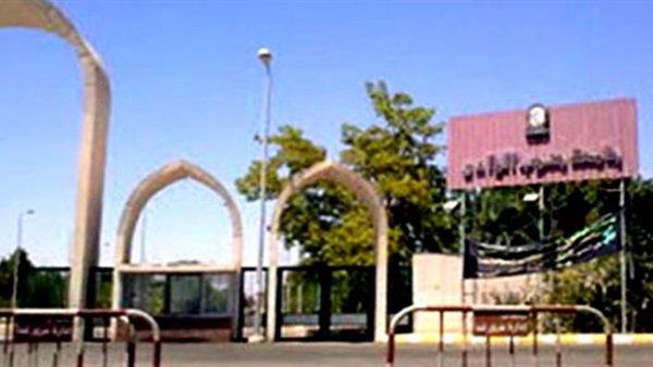 للتعيين.. جامعة الفيوم تعلن حاجتها لأعضاء هيئة تدريس (معيد / استاذ) 84813