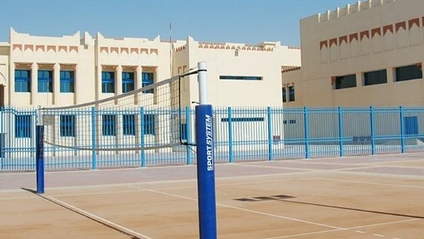 للتعاقد.. معلمين تربية إسلامية لمدارس خاصة بقطر 84911
