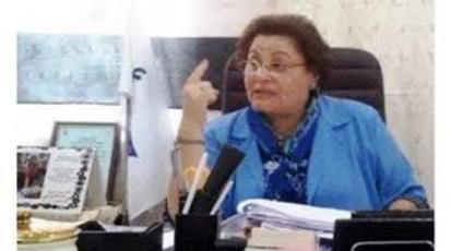 استقالة مسئول ثالث بوزارة التربية والتعليم دون إبداء أسباب 8514
