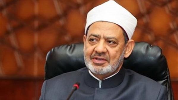 البحوث الإسلامية: صيام رمضان واجب شرعي ولا يوجد دليل علمي على وجود ارتباط بين الصوم والإصابة بفيروس كورونا المستجد 85522