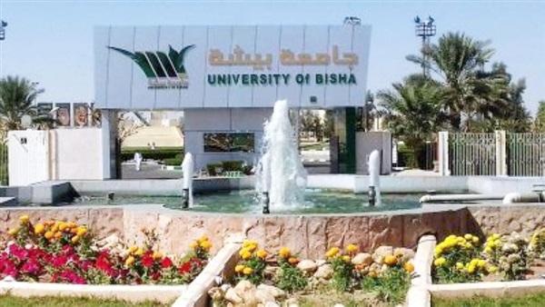 للتعاقد.. جامعة بيشة بالسعودية تعلن عن وظائف جديدة لأعضاء هيئة التدريس  86910